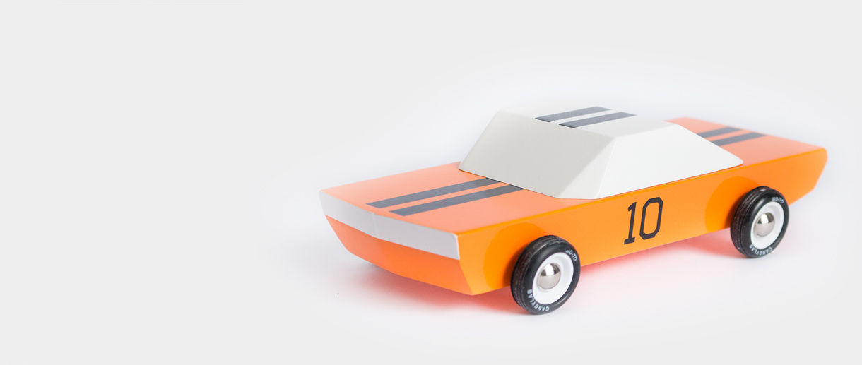 hp_toy_cars-2